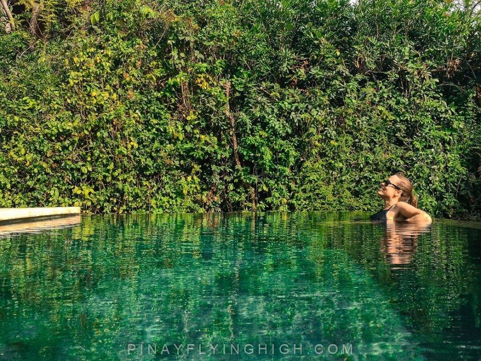 Six Senses Ninh Van Bay Vietnam - PinayFlyingHigh.com-32
