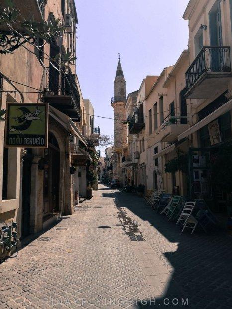 Chania, Crete - PinayFlyingHigh.com-76