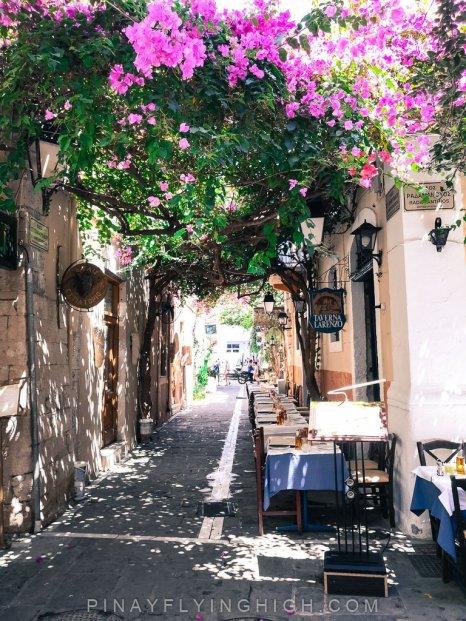 Rethimno, Crete - PinayFlyingHigh.com-106