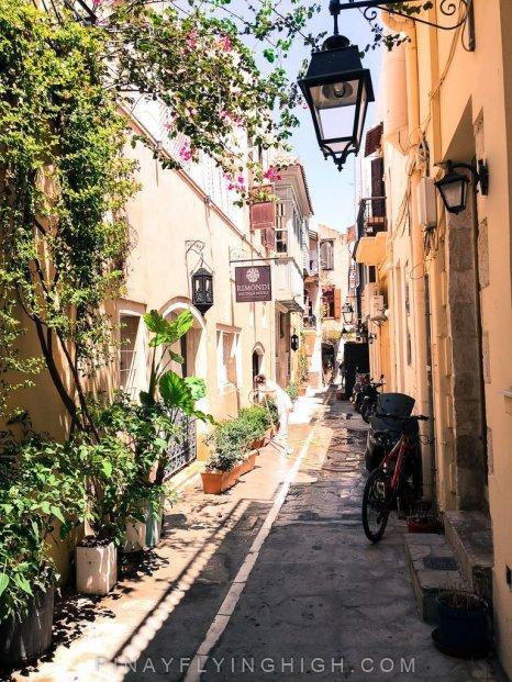 Rethimno, Crete - PinayFlyingHigh.com-111