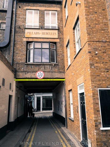 Soho, London, England - PinayFlyingHigh.com-100