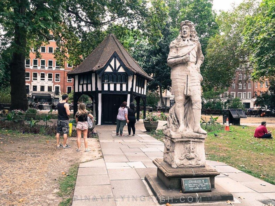 Soho, London, England - PinayFlyingHigh.com-103