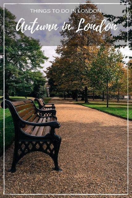 AUTUMN IN LONDON (427x640)
