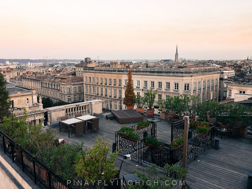 Bordeaux, France - PinayFlyingHigh.com-17