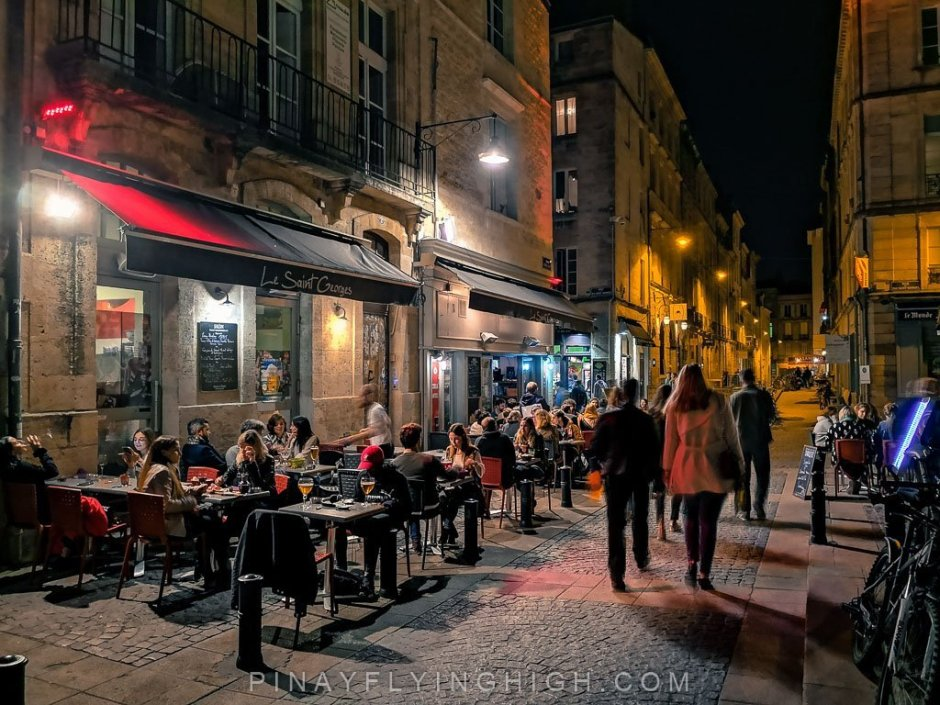 Bordeaux, France - PinayFlyingHigh.com-21