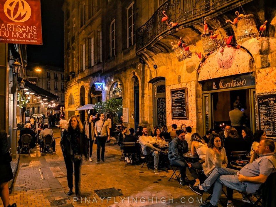 Bordeaux, France - PinayFlyingHigh.com-27