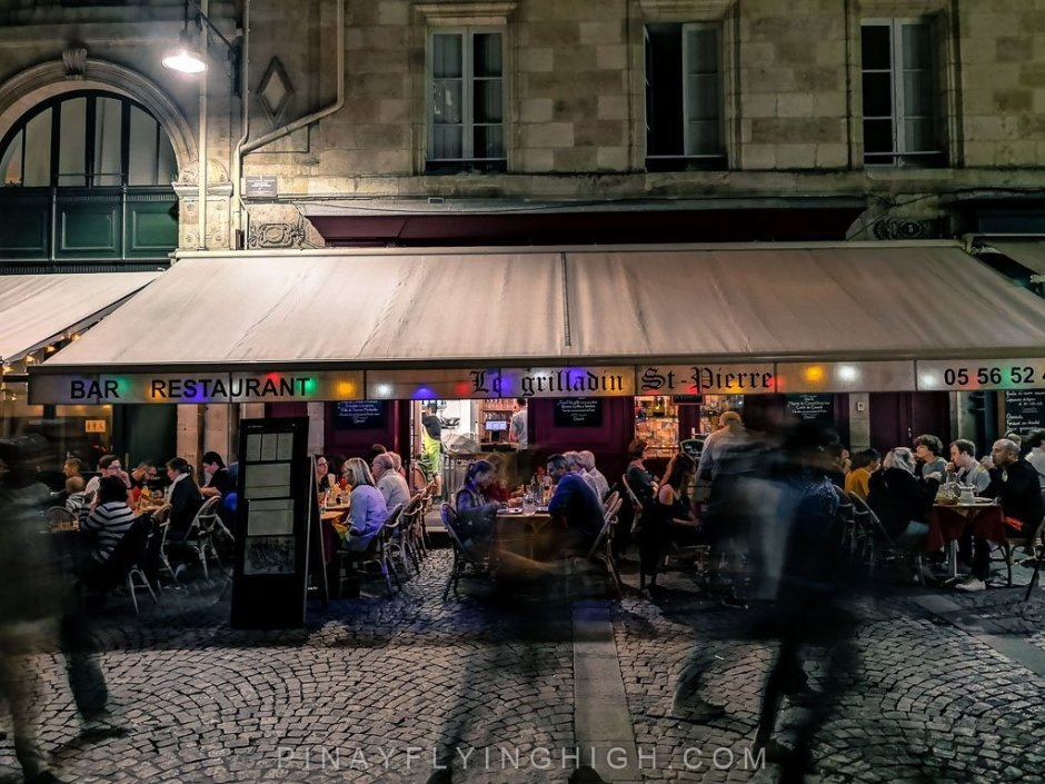 Bordeaux, France - PinayFlyingHigh.com-32