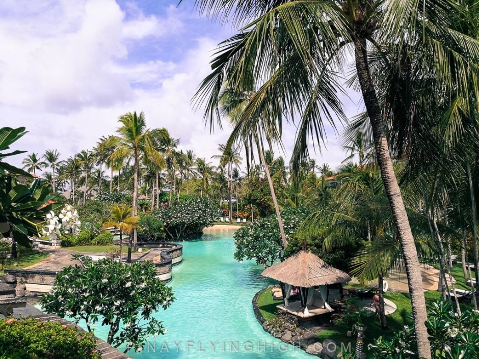 The Laguna, a Luxury Collection Resort and Spa, Nusa Dua, Bali, Indonesia - PinayFlyingHigh.com-8