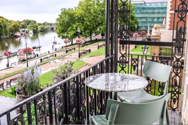 Pitcher and Piano - Richmond-Upon-Thames