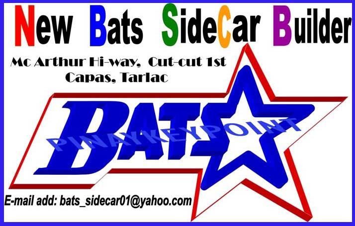 bats-tarp1