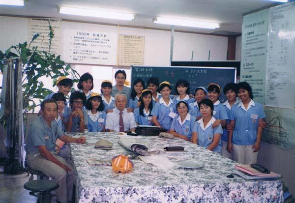 makiyama1