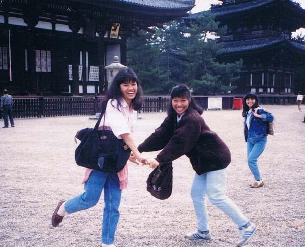 narra-japan1