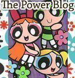 the-power-blog-award-from-ria
