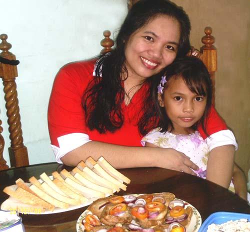 mommy-isha