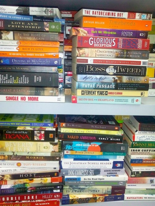book-stack4