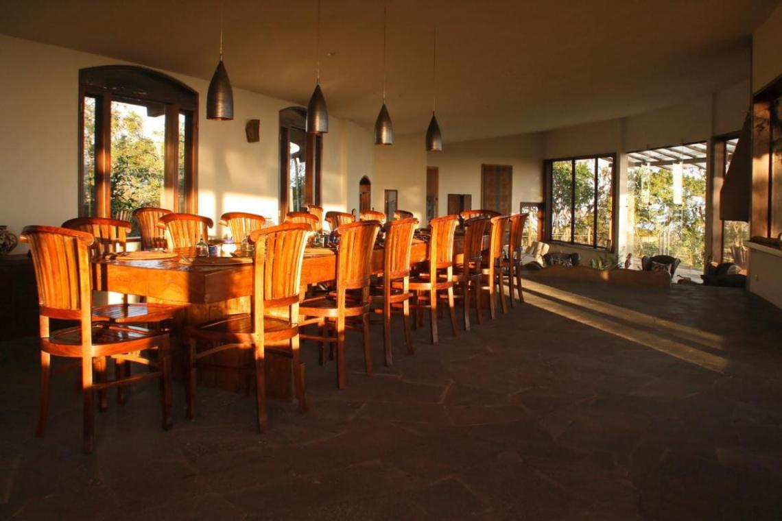 6 Dining-Room