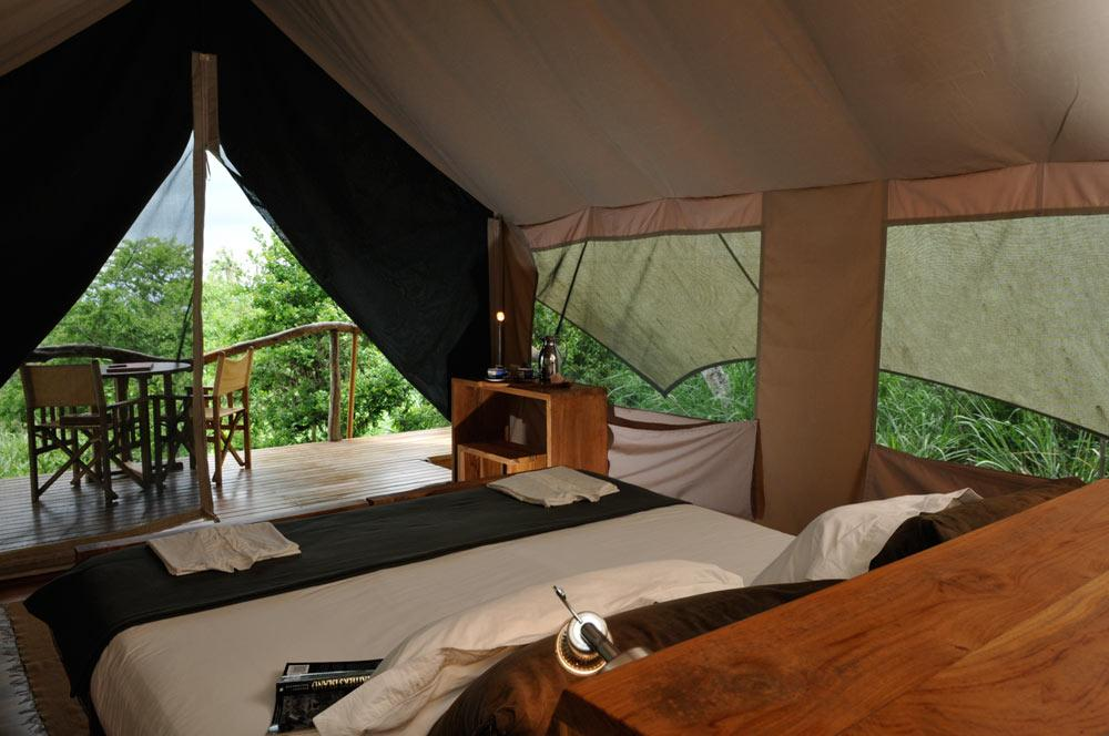 galapagos safari camp 8 Wake-up-to-a-view