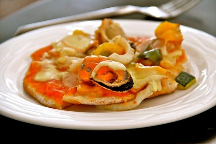 ian_pizza