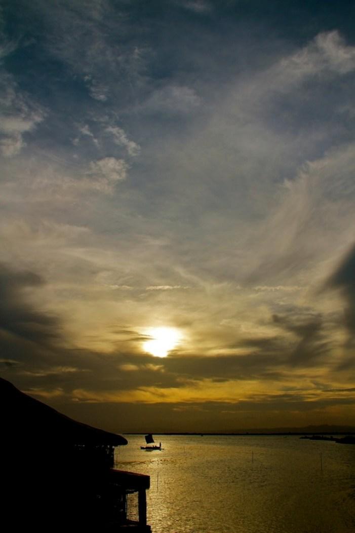 ian_sunset