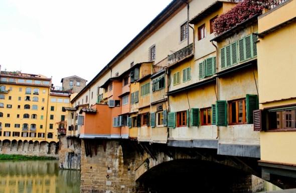 Florence24sm