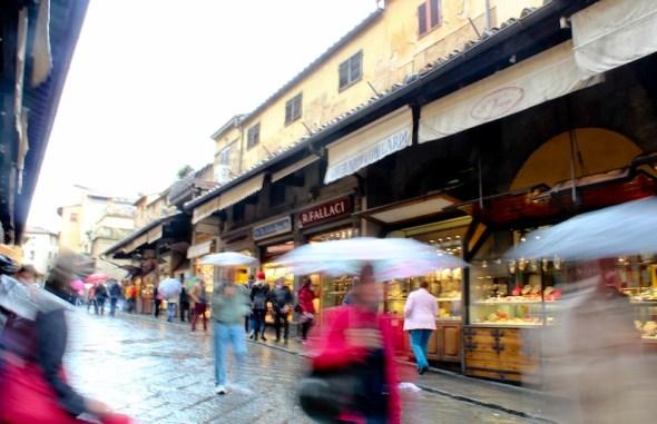 Florence25sm