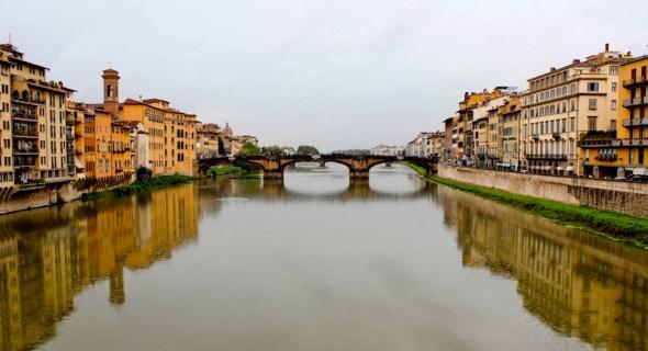 Florence26sm