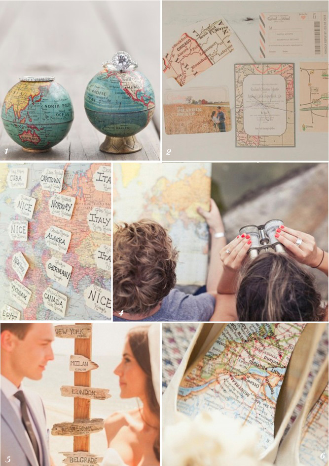 Travel-Themed-Wedding-Inspiration-no1