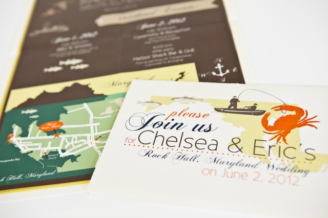 map-inspired-weddings-travel-themed-wedding-invitations-and-paper-from-etsy-rustic.original