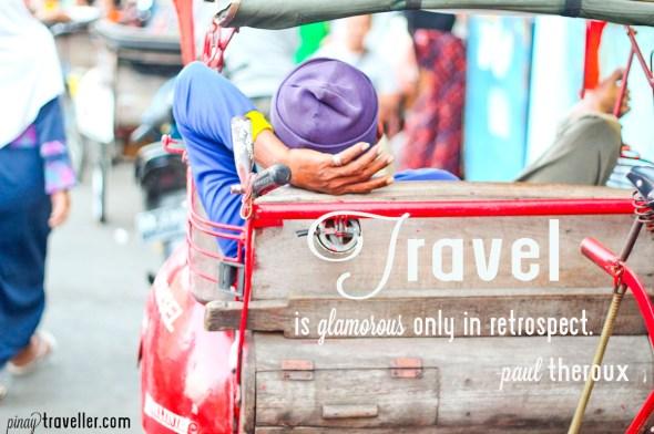 travelisglamoroussm