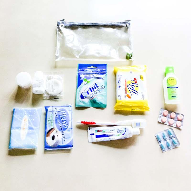 pinaytraveller-hand-carry-essentials-2