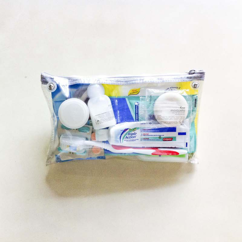 pinaytraveller-hand-carry-essentials