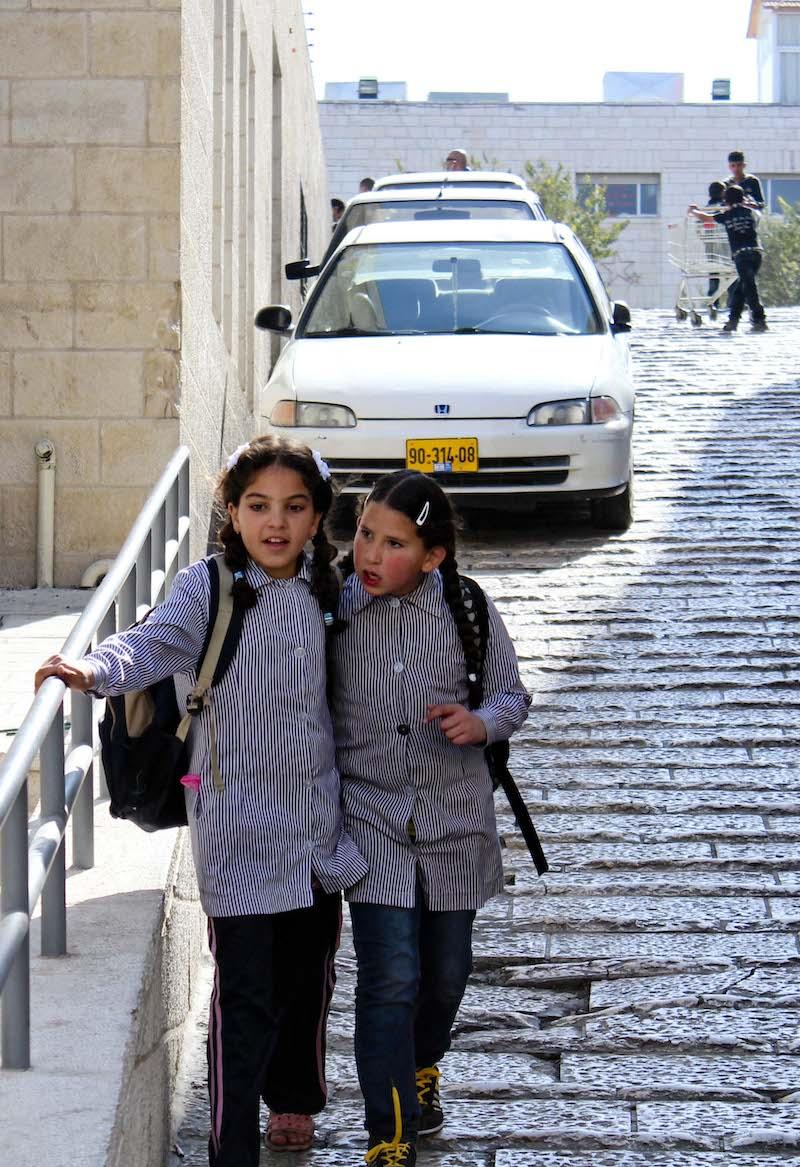 Bethlehem_29