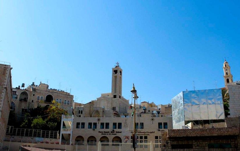 Bethlehem_30