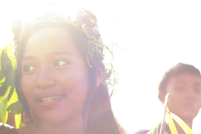 A Guide to the Best Ati-Atihan Festival in the Philippines