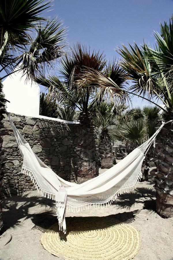 Hotel-San-Giorgio-Mykonos-Greece-22