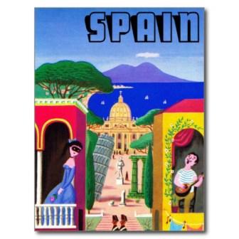 poster_del_viaje_de_espana_del_vintage_tarjeta_postal-rfc2dbb3d357c4a4b9bbe9a1868ede303_vgbaq_8byvr_512