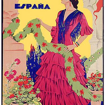 spain_postcard