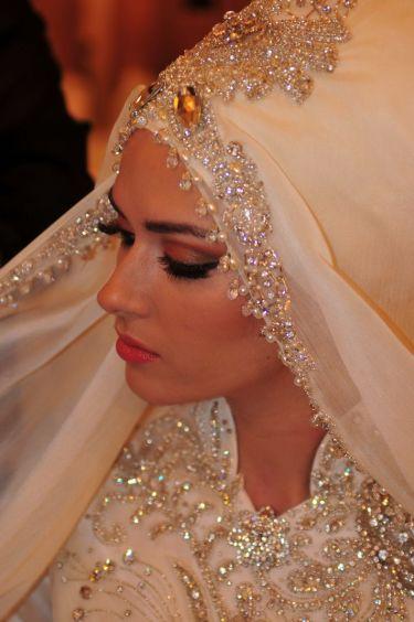 arabian-wedding11