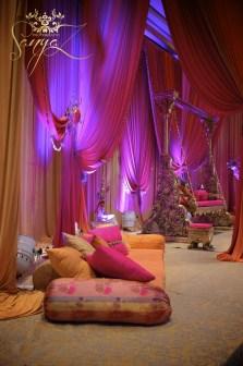 arabian-wedding2