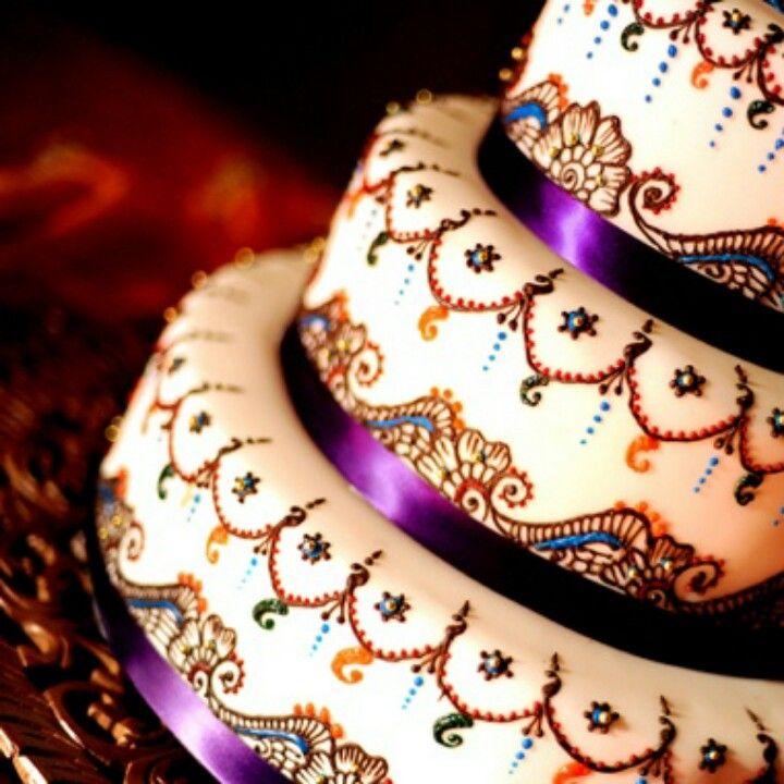 arabian-wedding6