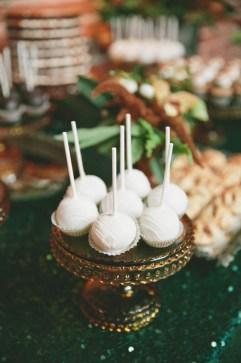 cake-pops10