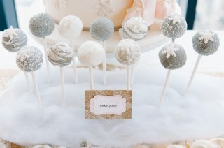 cake-pops9