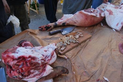 Matanza Los Conquistadores enero 2015   (20)