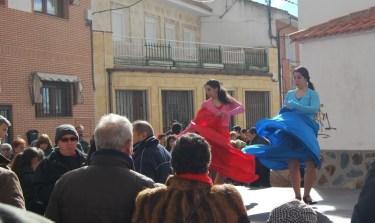 Matanza Los Conquistadores enero 2015   (30)