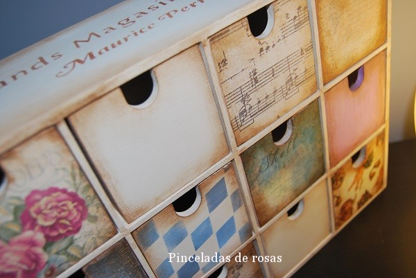 Cajonera cajón pequeña (4)