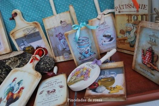 Mis tablas de cocicna decoradas (7)