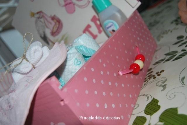 Caja bebe Marta febrero 2016 (10)