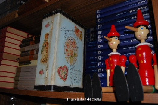 Caja- libro (1)