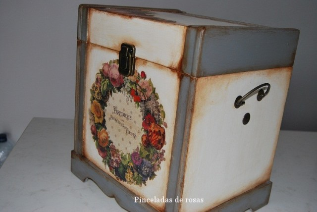 Cajas con ondas decoradas (12)
