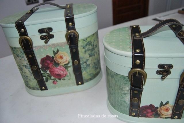 Sombrerera ovalada (1)